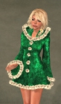 faerie-winter-coat-green02-mb