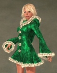 faerie-winter-coat-green04-mb