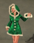 faerie-winter-coat-green05-mb