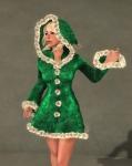 faerie-winter-coat-green05-mb