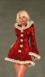faerie-winter-coat-red01-mb