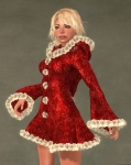 faerie-winter-coat-red04-mb