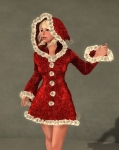faerie-winter-coat-red05-mb