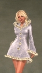 faerie-winter-coat-white01-mb