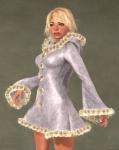 faerie-winter-coat-white04-mb
