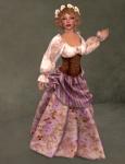 Gypsy Wench03