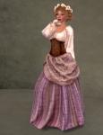 Gypsy Wench05