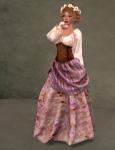 Gypsy Wench06