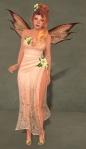 Caelia Gown BEIGE02