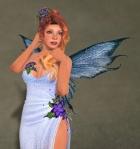 Caelia Gown BLUE01