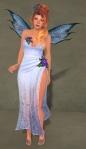 Caelia Gown BLUE02