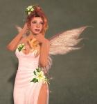 Caelia Gown WHITE01
