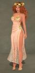 Odilia Gown BEIGE02