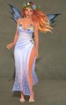 Odilia Gown BLUE01