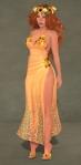 Odilia Gown MANGO02