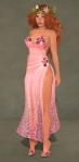 Odilia Gown PINK02
