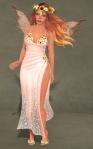 Odilia Gown WHITE01