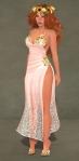 Odilia Gown WHITE02