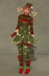 CH Elf GREEN01