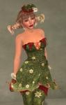 CH Elf GREEN02