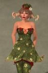 CH Elf GREEN03