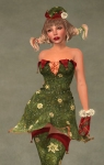 CH Elf GREEN04