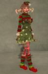 CH Elf GREEN11