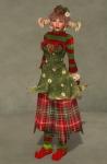 CH Elf GREEN13