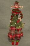 CH Elf GREEN14