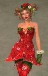 CH Elf RED04