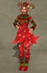 CH Elf RED06