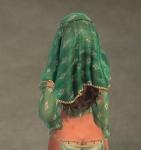 Genie Hairdress15
