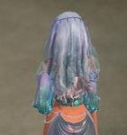Sheeba Hairdress11