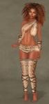 Sonya Barbarian FursLIGHT02