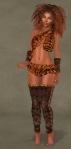 Sonya Barbarian FursTIGER03