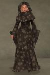 Gerda Coat02