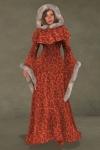 Gerda Coat04
