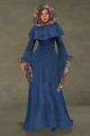 Gerda Coat05