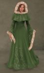 Gerda Coat06
