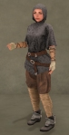 Helga Warrior BROWN03