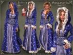 snegurochka-gown-blue MB