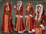 snegurochka-gown-red MB