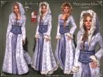 snegurochka-gown-white MB