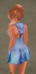 Lorelle Fairy Dress02