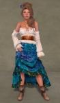 Esmeralda Gypsy LAKE03