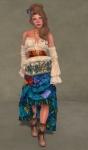 Esmeralda Gypsy LAKE04