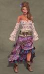 Esmeralda Gypsy ORCHID01