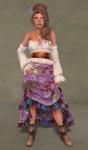 Esmeralda Gypsy ORCHID03