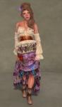Esmeralda Gypsy ORCHID04
