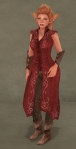 Tauriel RED03
